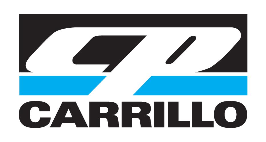Image result for carrillo logo