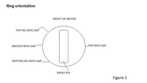 figure 3 rings