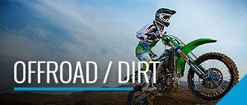 OffRoad / Dirt
