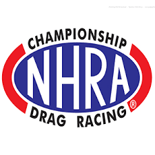 NHRA Winter Nationals in Pomona