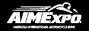 AIME Expo