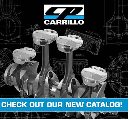 CP-Carillo Catalog