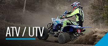 ATV / UTV