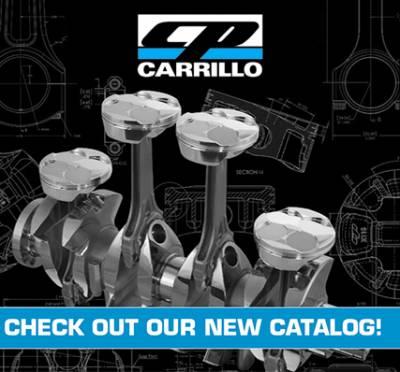 CP-Carillo Catalog