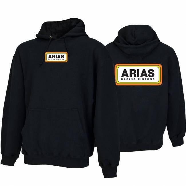 Cotton Heritage - ARIAS Unisex Classic Pullover