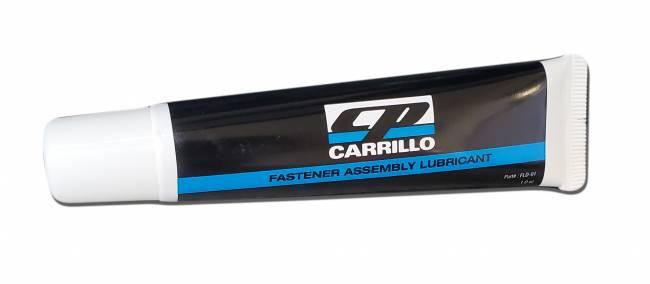 CP Carrillo - CP-Carrillo Bolt Lube