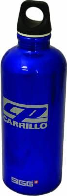CP Carrillo - CP-CARRILLO SIGG Traveller - Image 3
