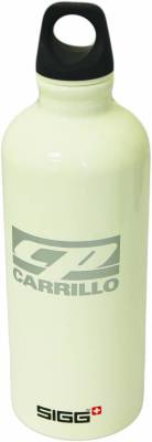 CP Carrillo - CP-CARRILLO SIGG Traveller - Image 5