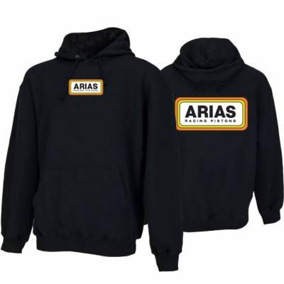 Cotton Heritage - ARIAS Unisex Classic Pullover - Image 1